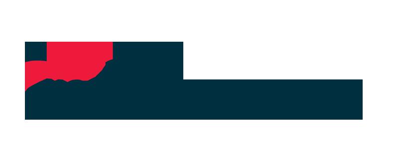 US-Corporation.org Relaunch: mehr Übersicht, schnelle Infos.