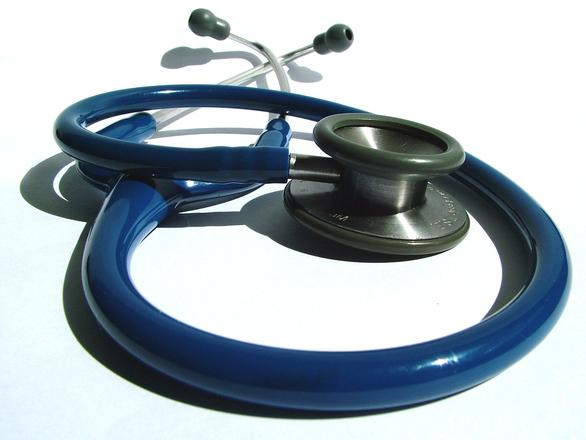 USA Gesundheitssystem: Risiko oder Chance?