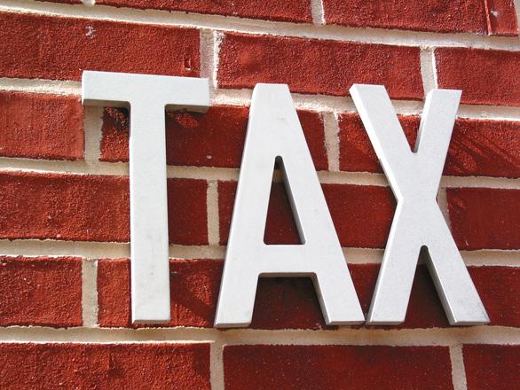 Trumps Steuerpläne: Vieles bleibt unklar.
