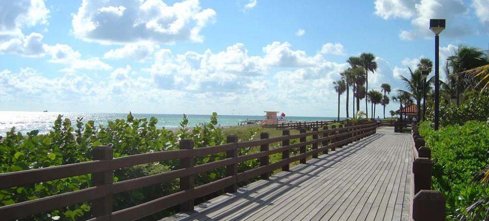 Unternehmensgründung in Florida - riskant oder gute Chance?