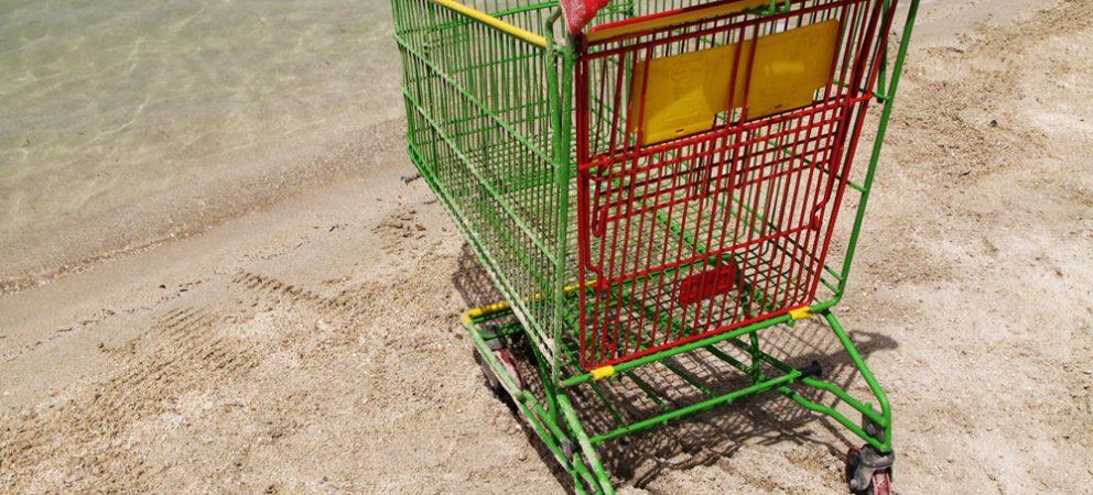 Einzelhändler auf dem US-Markt – online oder offline ist keine Frage!