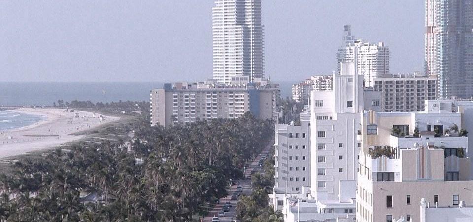Florida – Paradies für Reiche. Und für alle Luxusanbieter!