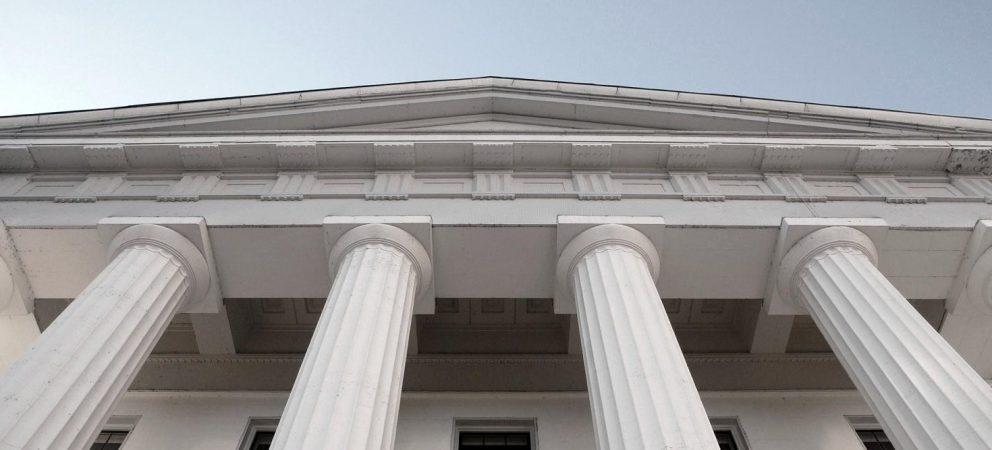 Firmengründung nach US-Recht – drei mögliche Vorsätze für 2012