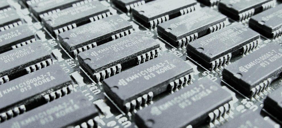 Floridas Chancen für deutsche Infotech-Unternehmer