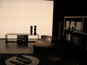 Maison objet americas eine messe f r perfektes wohndesign for Wohndesign 2015
