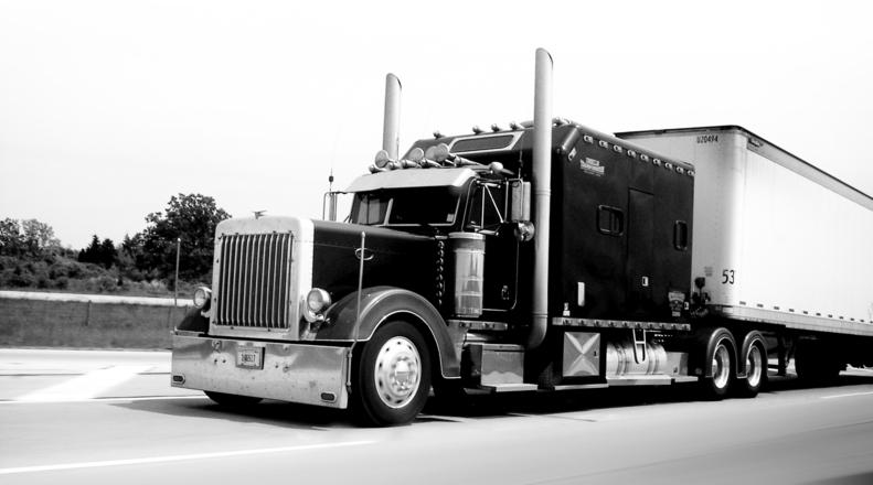 Logistik und Produktion: Studie analysiert US-Bundesstaaten!