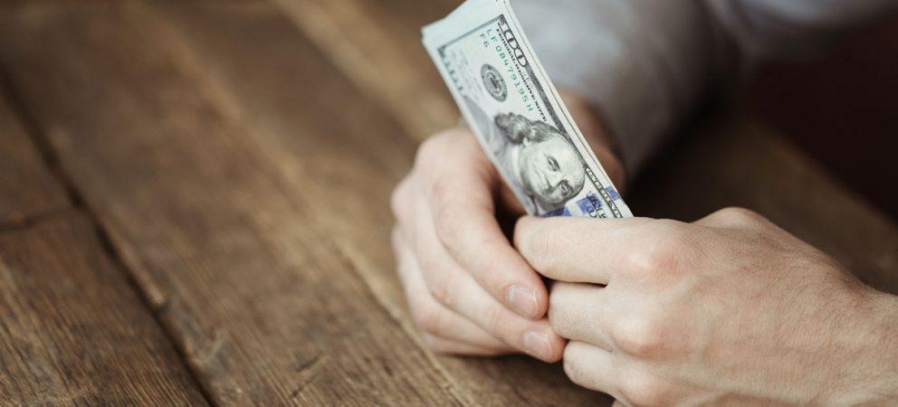 Amazon FBA Händler: Sales-Tax Steueramnestie in den USA