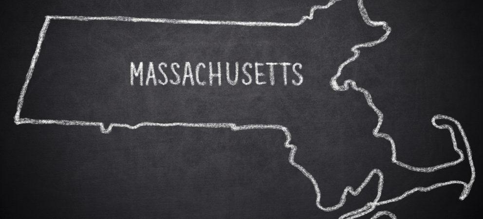 Amazon übergibt Dritthändlerdaten an Massachusetts