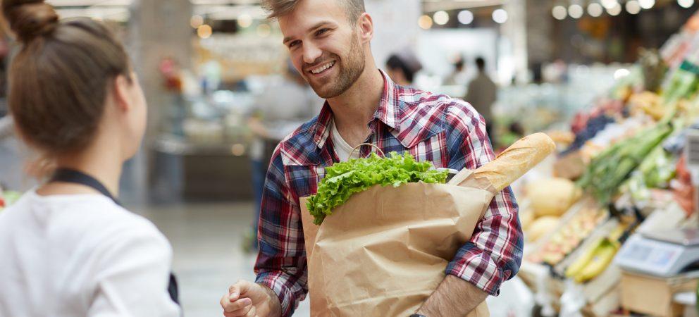 Was bedeuten die Marketplace Facilitator Gesetze in den USA für Online Händler?