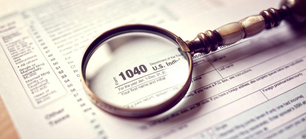US-Regierung verlängert die Frist zur Abgabe der Steuererklärung für Privatpersonen und Unternehmen