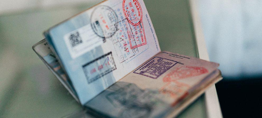 Gericht in Kalifornien setzt US-Visa Ban vorerst außer Kraft