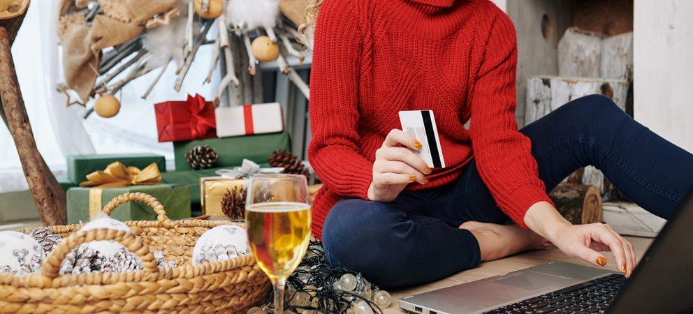 Holiday Shopping in Corona-Zeiten – Ein Update